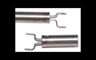 音叉型石英振蕩器是什么