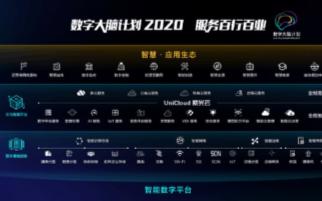 """新華三全發布""""AI in ALL""""戰略,助力百行..."""