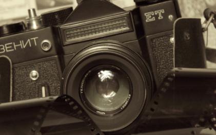 相機快門是什么,它對于相機的拍照有什么影響