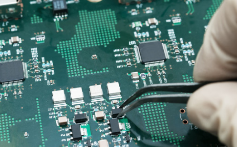 PCB设计经验技巧有什么帮助