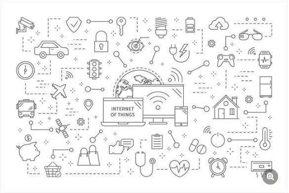 人工智能技术怎样赋能塑机企业