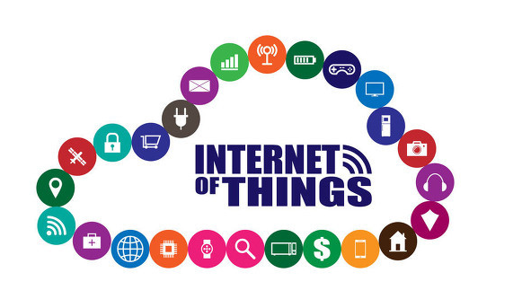 工业互联网怎样赋能企业