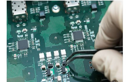 PCB抄板过程中如何反推原理图方法详细说明