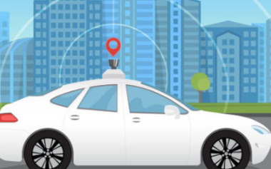 光学神经网络实现物体识别,助力自动驾驶汽车发展