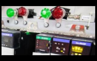 一文看懂可編程控制器PLC的歷史發展