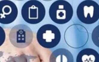 开发与医疗保健相关的AI工具的潜力
