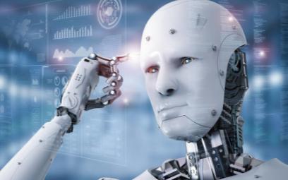 高通推出机器人RB3平台,未来将支持5G连接