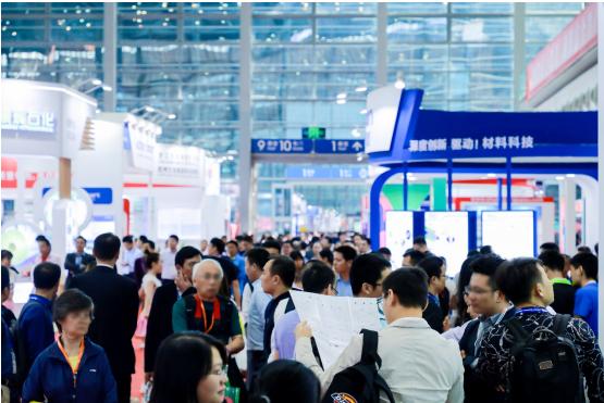 """2020深圳国际薄膜胶带展,五大关键字凸显行业""""..."""