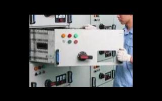 诱发电气误操作的因素_避免发生电气误操作的措施