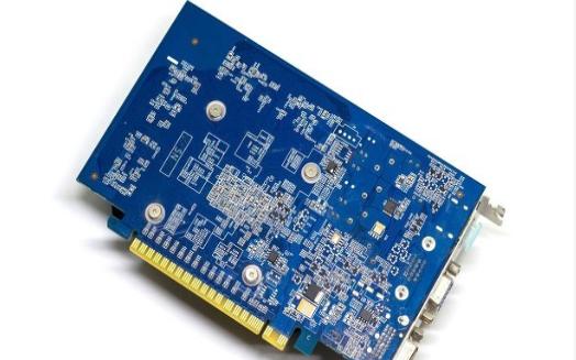FPGA的语法注释介绍资料免费下载