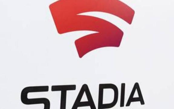 Google一直在大力宣传免费赠送Stadia Pro的地方