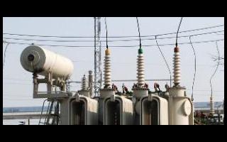 电力负荷与电量的关系解析