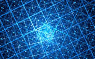 助力增强现实和量子计算发展的新型设备