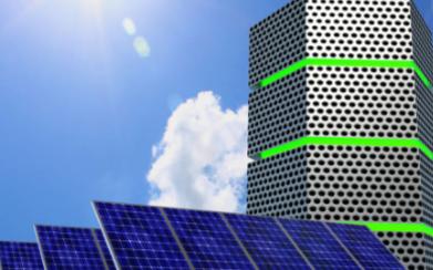 钠离子电池与锂离子电池的竞争,需避开氢的干扰