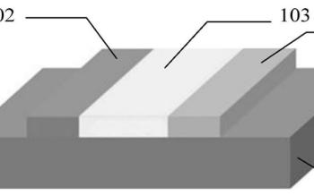華為新型憶阻器架構專利揭秘