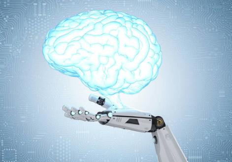 2025年医药市场的AI预计将超过�W呼181.2亿美...