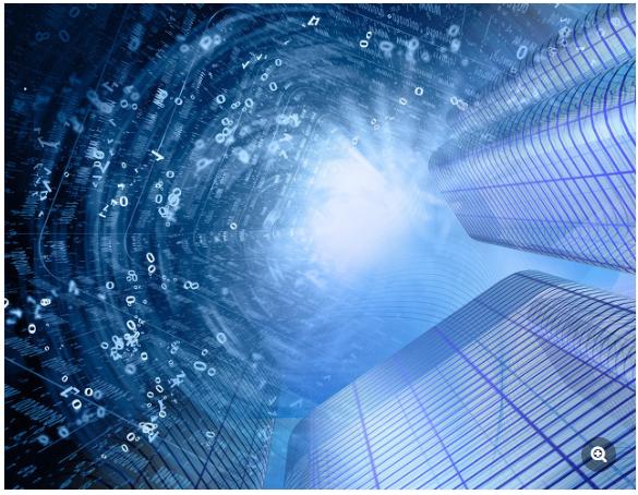 5G和AI技术怎样助力智慧城市的发展