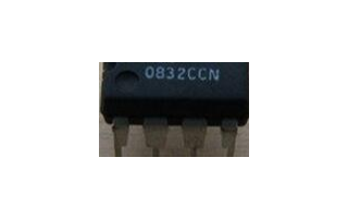 adc0832是什么_adc0832和adc0809區別