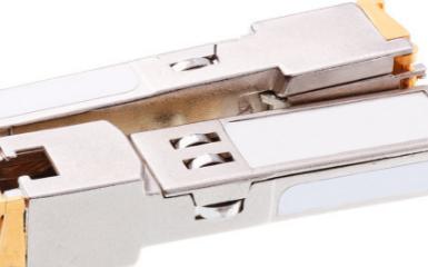 關于FPC連接器下接與軟排線接觸面的方式