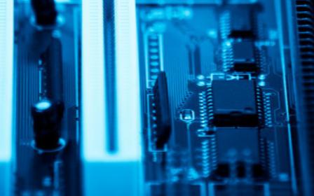 嵌入式与PC式的NVR怎么选,实用六大技巧