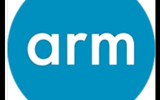 Arm宣布加入O-RAN 联盟,为电信运营商提供...