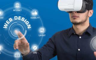 全球最小一体化VR镜头,解决VR手机便携性难题