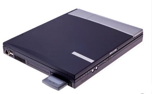笔记本电池的灯一直闪_笔记本电池的正负极