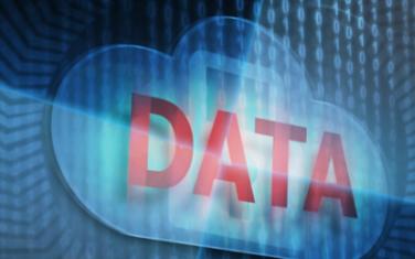 數據泄露之后,如何有效的降低成本