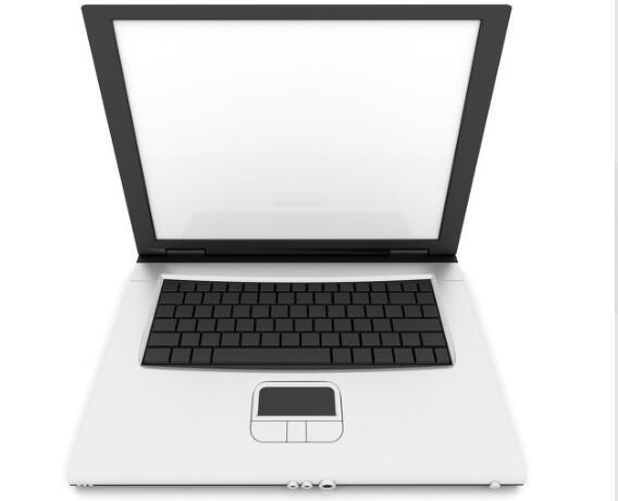 笔记本电池怎么用寿命长_笔记本电池能用几个小时