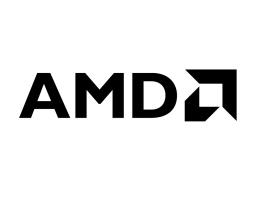 AMD计划研发基于Zen2的四核CPU,将具备4核/8线程