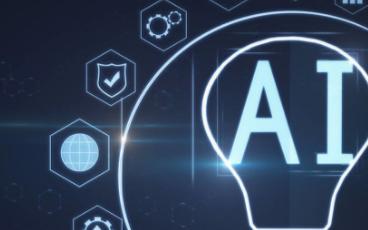 高度智能的AI以及無負面數據的機器學習