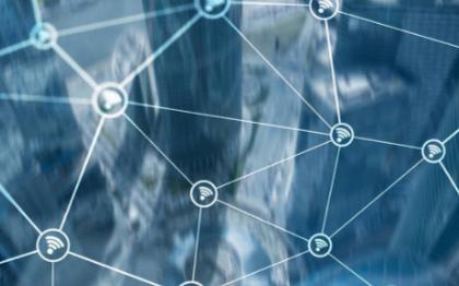 新協議可延長具有Wi-Fi功能設備發送和接收信號的距離