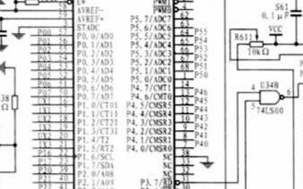 基于Watchdog技術和87C522單片機實現智能型配電儀系統的設計