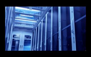 """新型体系可以主动""""进修""""如安在数千台办事器上调剂数据处理操作"""