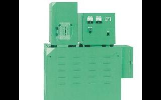 高頻焊接機的原理_高頻焊接機操作規程及注意事項