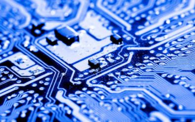 英特尔的第10代芯片在功能上比前代产品略有改进