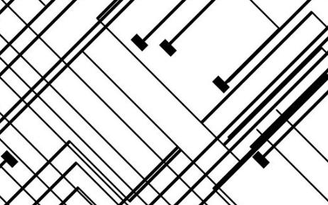 模擬電路和數字電路在pcb中有什么不一樣