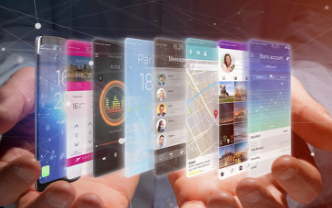 苹果和谷歌将合作开发了COVID-19追踪应用程序