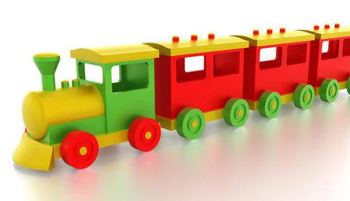 AL t4519090140726272 西門子采購Stratasys3D打印機,維護30年鐵路