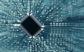 成都虹威科技教您如何挑选射频信号源