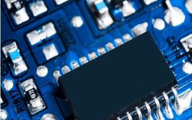 三安集成为宽禁带电力半导体产业发布全新升级生产平台