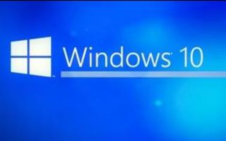 Panorama功能首次在Windows 10移动设备上发布