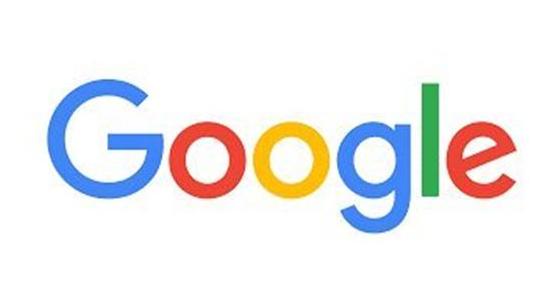 Google对Google Camera进行了改进