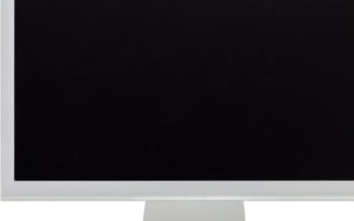 高亮LCD液晶屏應如何選擇?