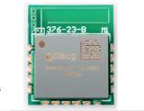 最新的DA14531 SmartBond TINY模块