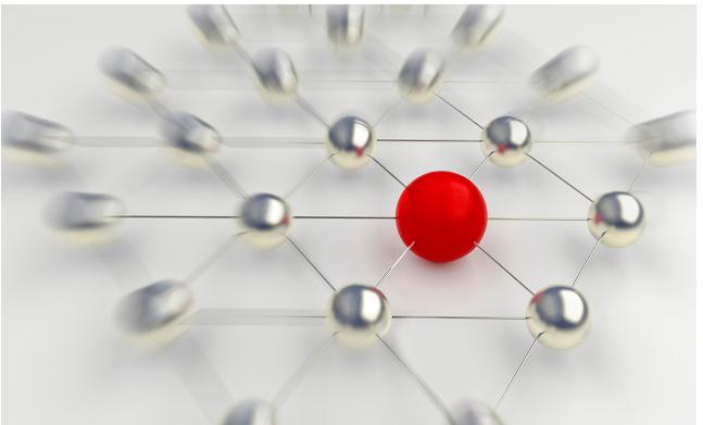 量子计算的六个问题你有吗
