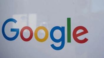 Google将在未来几周内开始推出修复程序