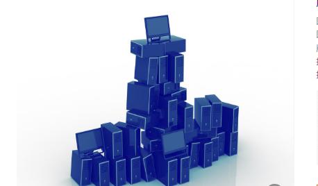 YARN资源管理器的容错和架构概述