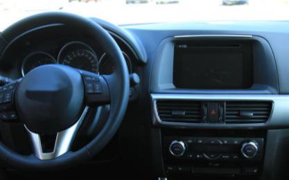 ST推出新型开发工具,可加快汽车电子的创新
