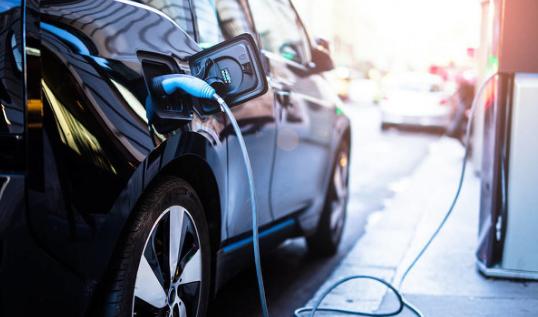 AL t4518526620189696 研究人员开发掺硼正极,提升电动汽车电池密度